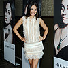 Mila Kunis Pictures at Gemfields Jewellery Event