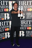 Taylor Swift, Justin Timberlake and One Direction Rock the Brit Awards