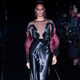 Gucci Runway | Fashion Week Fall 2013 Photos