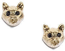 House Cat Jewelry: Up & Coming