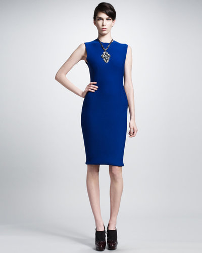 Know Your Fashion: Lanvin - Dresses