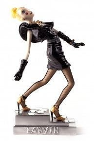 Lanvin Doll