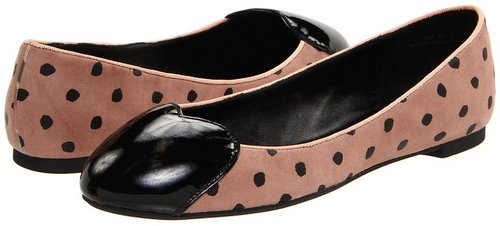 Paul Smith - Alessandra (Pink/Black) - Footwear