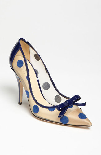 Kate Spade New York &#039;lisa&#039; Pump