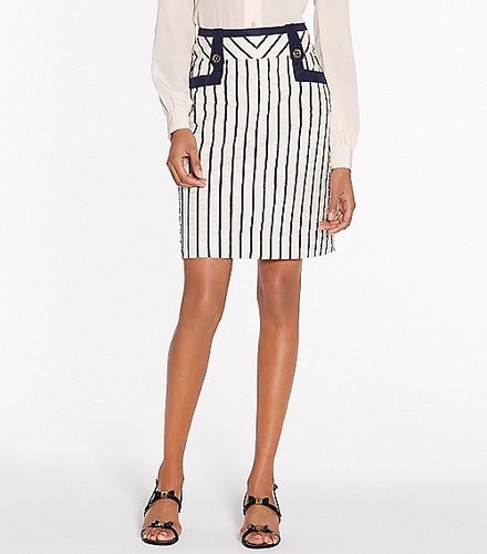 Tory Burch Koemi Skirt