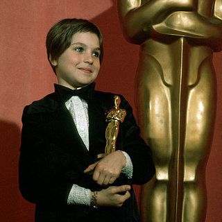 Youngest Oscar Winners and Nominees
