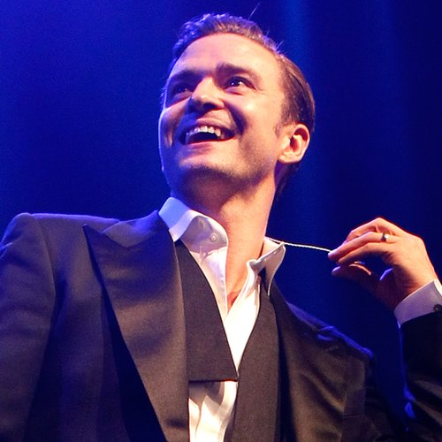 Justin Timberlake to Host SNL March 2013 (Video)