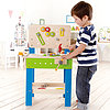 Play Workbenches For Kids