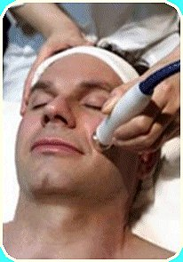 Anti-Age Facial 