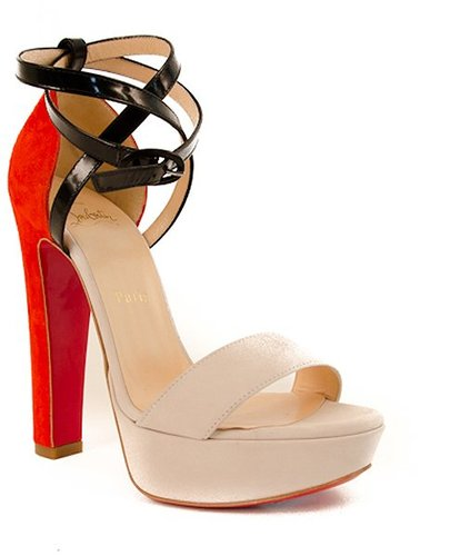 Christian Louboutin Christianlouboutin-Summerissima