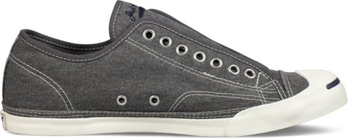Jack Purcell Low Profile Slip