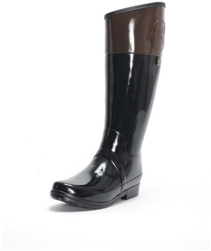 Hunter Regent Carlyle Boot