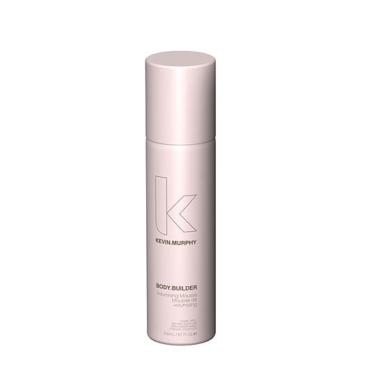 Kevin Murphy Body Builder, $34.95