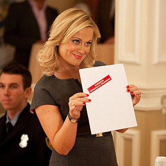 Parks and Recreation TV Trivia