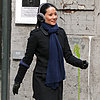 Celebrities on Set | Week of Feb. 22, 2012