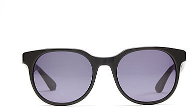 Han kjobenhavnTM paul senior sunglasses