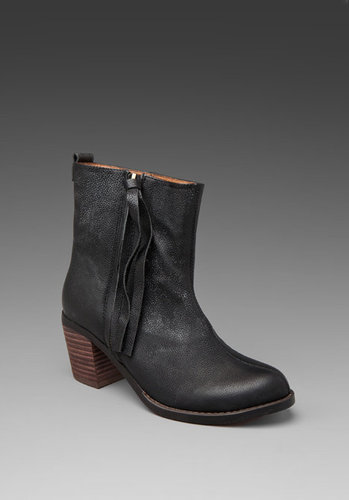 Jeffrey Campbell Doc Holiday Boot