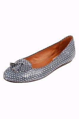 Lanvin Shoe