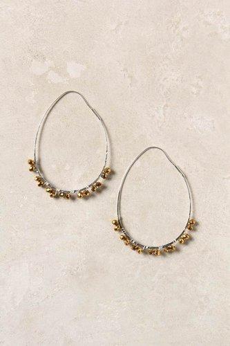 Muriel Earrings
