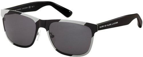 Marc by Marc Jacobs Wayfarer