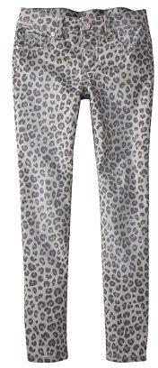 Cherokee ® Girls Denim Jeans -  Bleach
