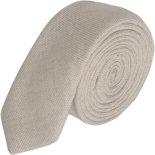 Band of Outsiders Solid Skinny Tie