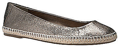 BCBGeneration Alix Flat