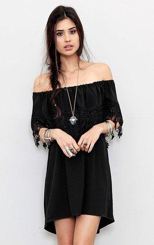 stone_cold_fox New Bonita Dress