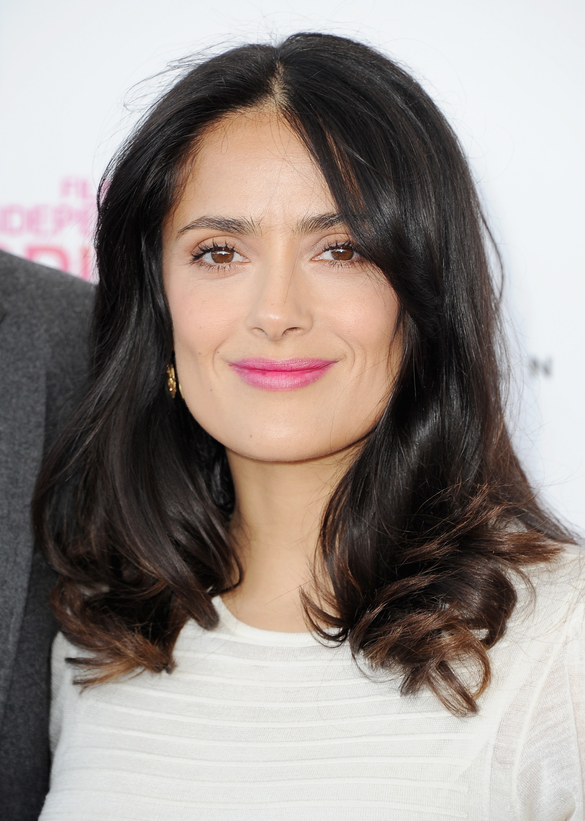 Salma Hayek | See the ...