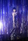 Catherine Zeta-Jones Reprises Her Chicago Number
