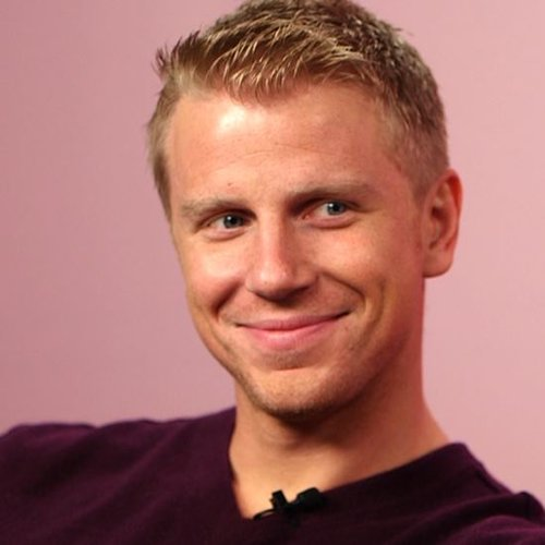 The Bachelor Sean Lowe Interview on Season Regrets (Video)