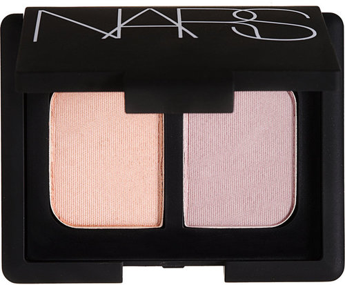 NARS Duo Eyeshadow- Charade