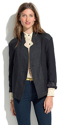 See by chloé® jacket