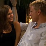 The Bachelor Episode 9 Recap 2013 (Video)