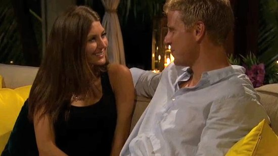 Video: Bachelor Recap – AshLee Demands Diamonds, Gets the Door!