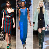 The Top 10 Trends From Milan Fashion Week