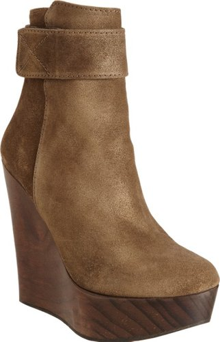 Opening Ceremony Ski Wedge Bootie