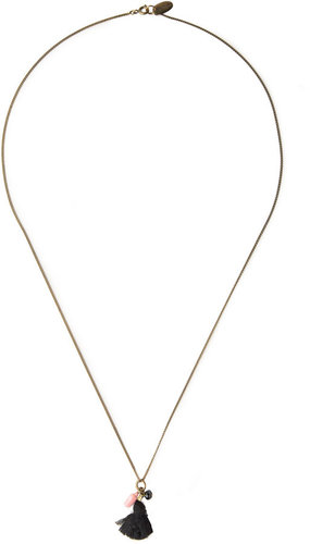 Isabel Marant / Pop Color Necklace