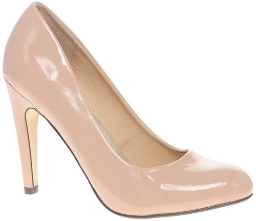 ASOS SCALA High Heels