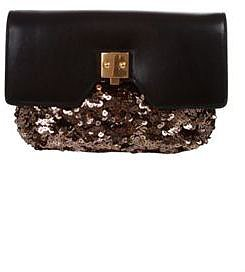 Marc Jacobs Clutch Purse