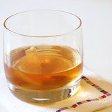 Whiskey Cocktail Recipes