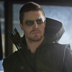 5 Reasons to Watch Arrow This Week