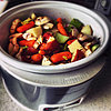 Why Using a Slow Cooker Is Healthy