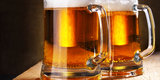 What Ales You: Brew Basics and How It Differs From Lager