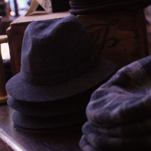 How to Find the Right Hat For Your Face Shape (Video)