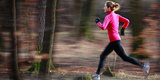 Skip the Shin Splints! How to Make Your First Outdoor Run a Success