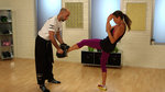 Muscle Up With Martial Arts: An Intro to Krav Maga