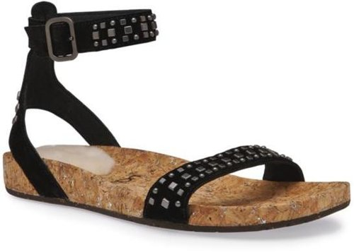 Ugg Australia Jiana Flat Sandals