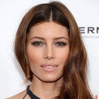Jessica Biel Beauty Evolution