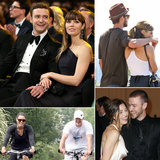 Happy Birthday, Jessica Biel — See Her Sweetest Moments With Justin Timberlake!